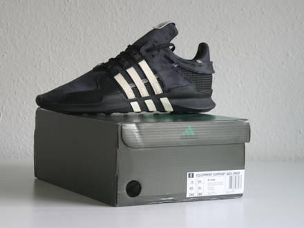 Adidas EQT Support ADV x UNDFTD US 9,5/11/12 - photo 1/3