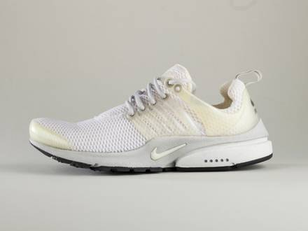 <strong>Nike</strong> WMNS <strong>Air</strong> <strong>Presto</strong> 2001 XS (US 7-8) OG DS - photo 1/7