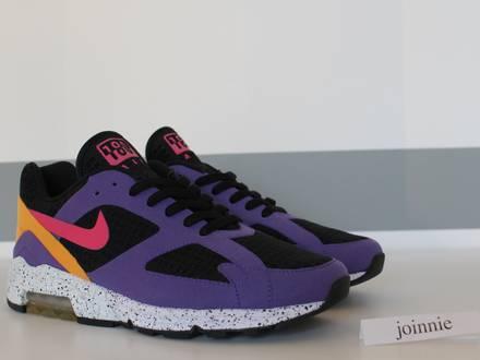 <strong>Nike</strong> x <strong>size</strong>? <strong>Lunar</strong> <strong>Air</strong> <strong>180</strong> ACG - photo 1/6