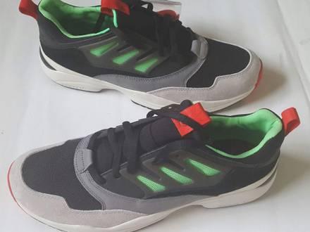 Adidas Torsion Allegra x Solebox us 9.5 / 43 eu - photo 1/5