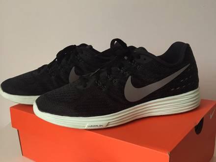 Nike LunarTempo 2 - photo 1/5