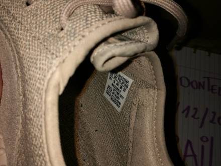 Yeezy Boost 350 V2 Sesame F99710 $220 Outlet Website Reviews