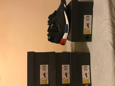 Adidas NMD R1 Primeknit OG - photo 1/4