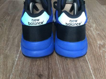 New Balance MRT580ST - photo 1/3