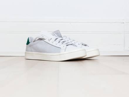 Adidas Court Vantage - photo 1/3