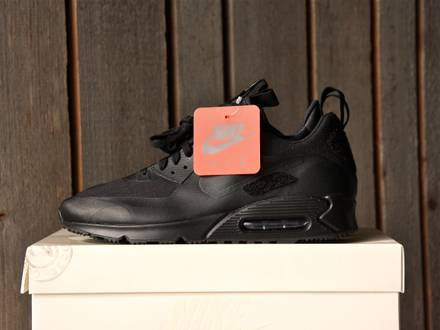 Nike Air Max 90 V SP Patch - photo 1/3