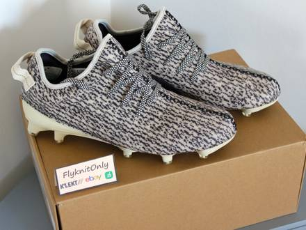 Adidas Yeezy 350 Boost Low Kanye West Turtle Dove Blue