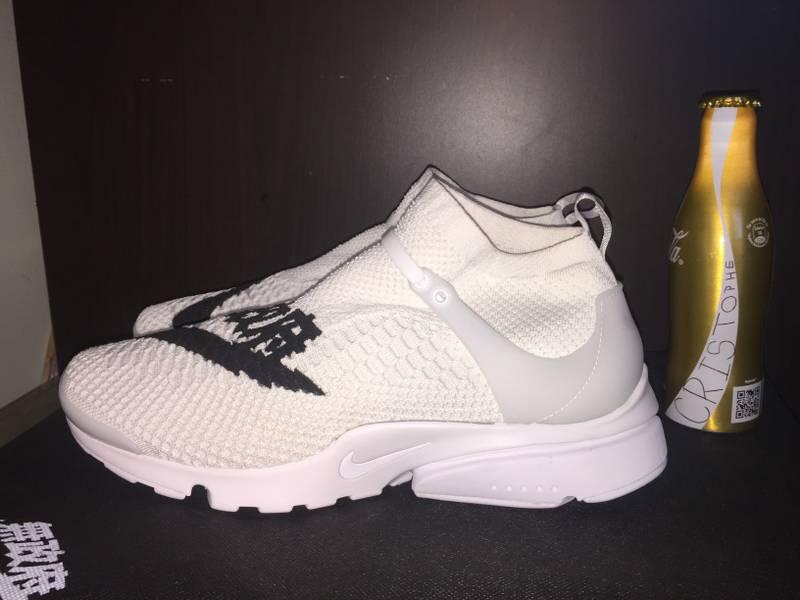 online retailer 7710e a088e Nike Air Presto Flyknit
