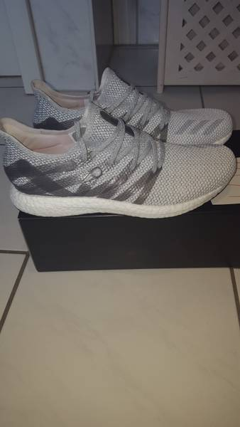Futurecraft US 11,5 - photo 4/7
