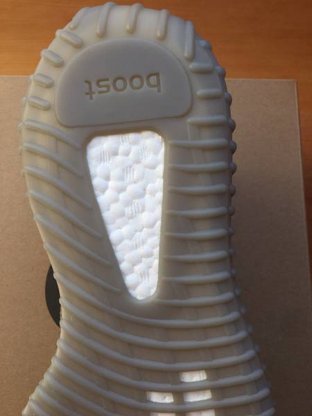 How To Tell If Your Yeezy Boost 350 V2 Beluga Are Real! Legit Check