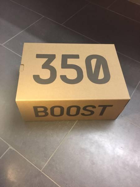 Shop Adidas Yeezy Boost 350 V2 White Black Best Buy