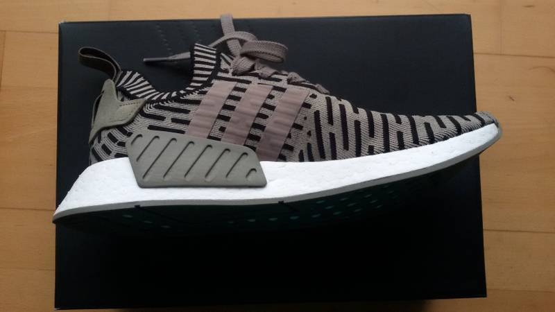 The Cheap Adidas NMD Camo Singapore consists of four colorways ????