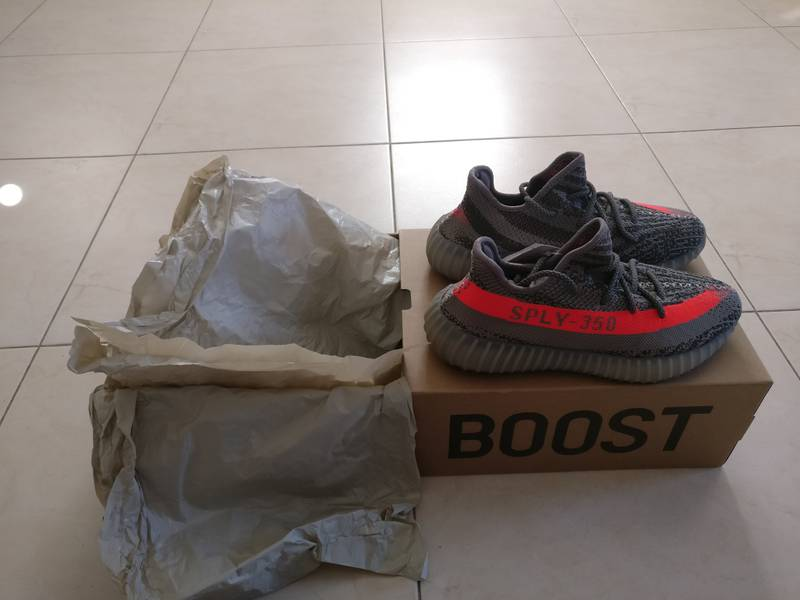 Page 3 : Offer Discount Price 2017 Yeezy 350 Boost V2 Peyote Top