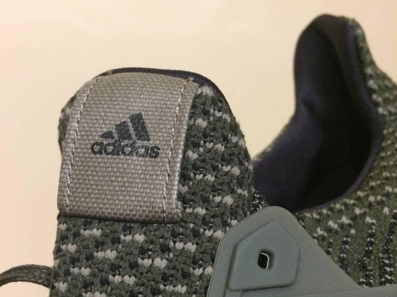 Adidas Ultra Boost 3.0 Multicolor Sz. 9.5 CG3004 Multi Color In Hand