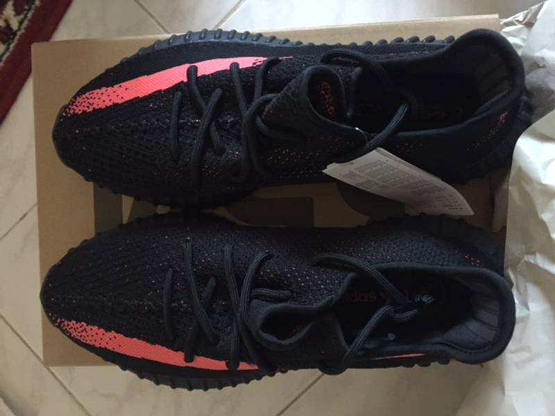 "Kanye West Yeezy boost 350 v2 ""beluga 2.0 full sizes uk Tumblr"