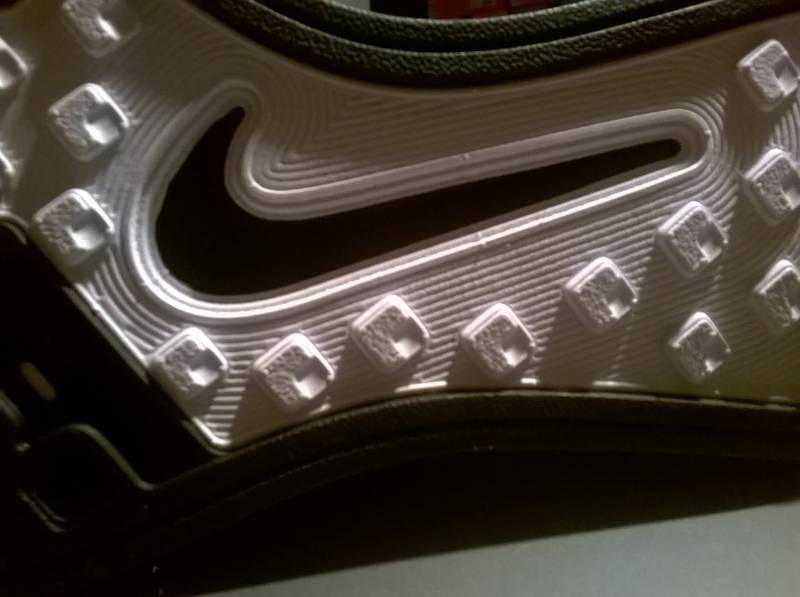 "Nike Flyknit Racer Multicolor ""Multis"" - photo 1/3"