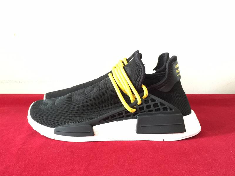 Cheap Adidas nmd xr1 Men's Shoes Australia Free Local Classifieds
