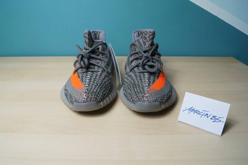 Best Yeezys on Dhgate Jeff Yeezy v2 Beluga