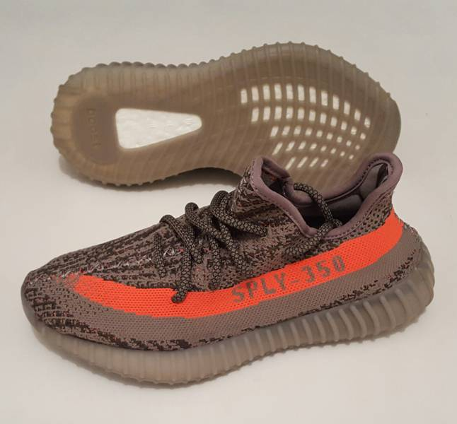 Adidas Yeezy Boost 350 V2 us 6 / 38.5 eu - photo 2/5