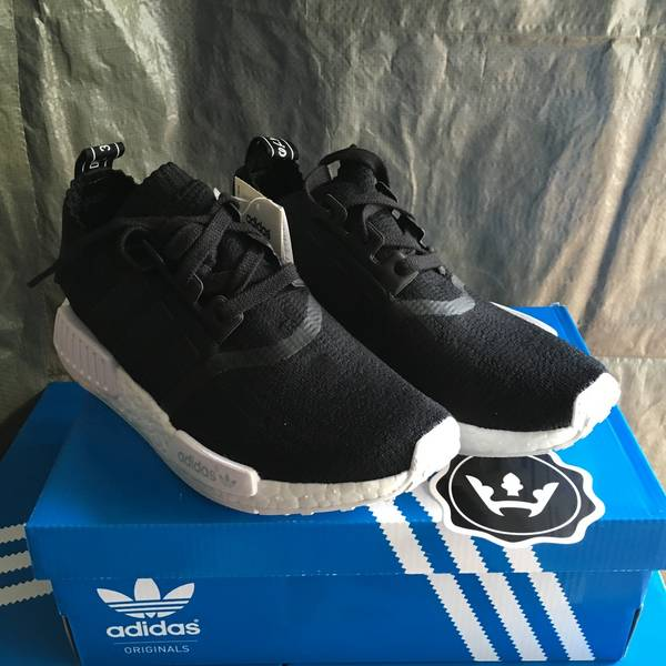 daddf08c7c2 Cheap adidas nmd shoes free shipping online