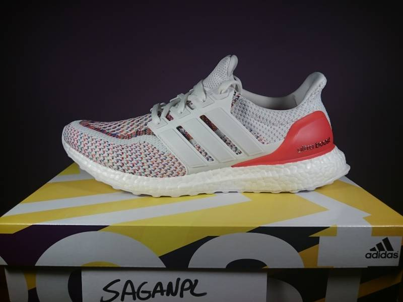 5e041f42c The adidas Ultra Boost Multicolor 2.0 Is Now Available - Cheap Ultra 2.0