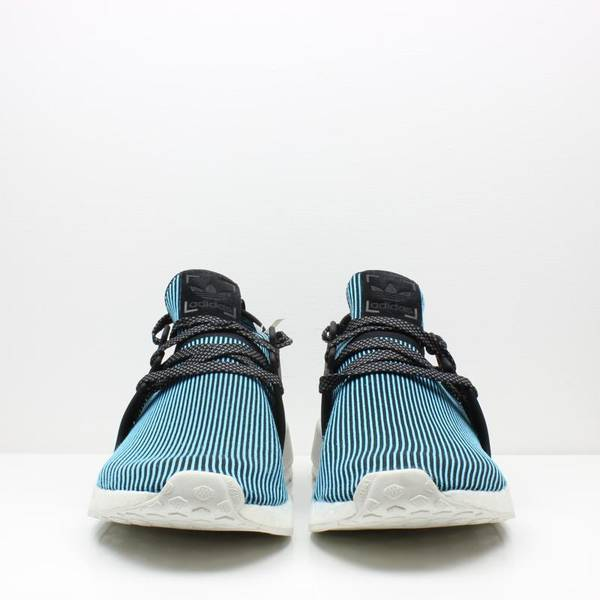 adidas Originals NMD Xr1 PK W Boost Women's Sneaker Trainers