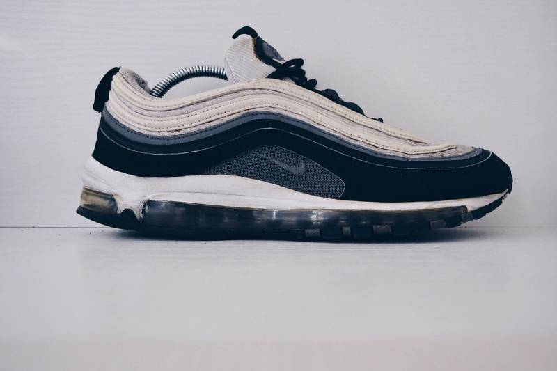 Undefeated x Cheap Nike Air Max 97 Black Releasing At More Retailers In A