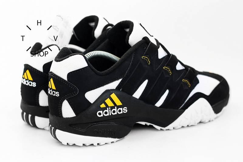 adidas 90s shoes. adidas lyte speed usa kicks shoes sneakers bball basketball 1996 vintage ds deastock 90s - photo u