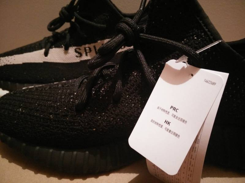 ADIDAS YEEZY BOOST 350 v2 (BY1605 / BY9611 / BY9612) Cheap Sale