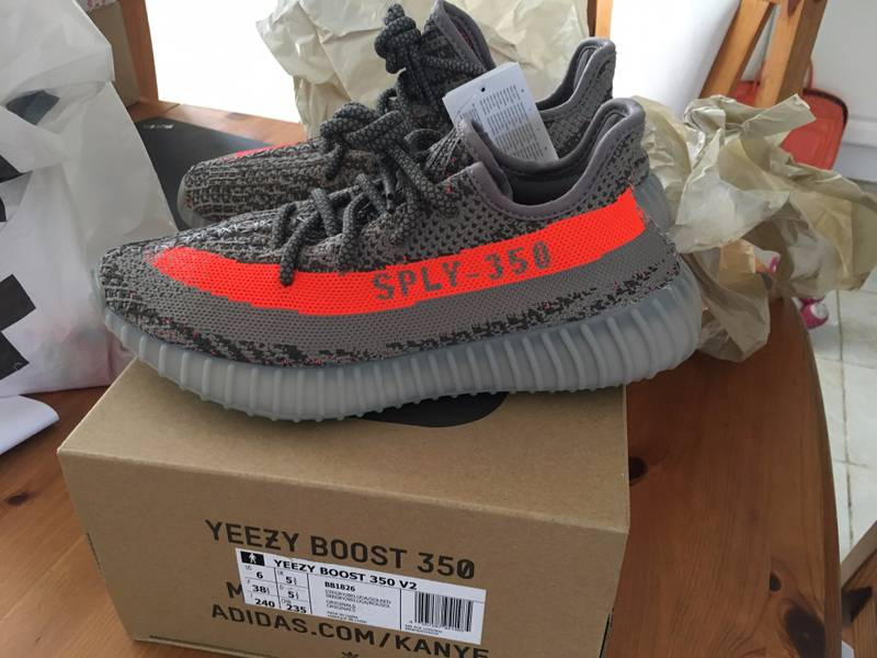 Where and how to Buy the Core Black & Red Yeezy Boost 350 V2
