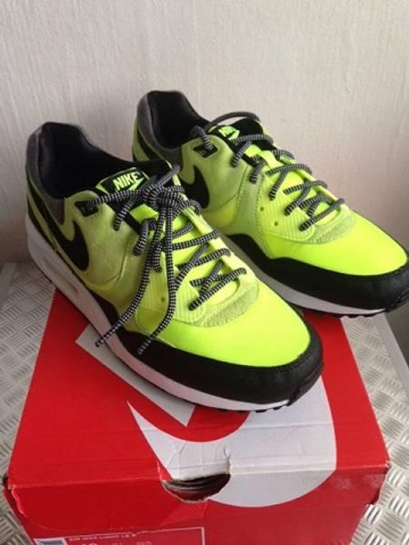 f84c22b0ff46 Endurance - size exclusive Nike air max Light quotEndurancequotPremium SIZE  Exclusive size . ...