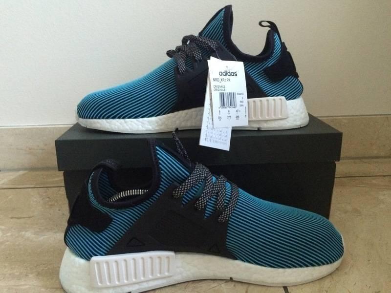 adidas nmd r1 camo pack 2 Sidewalk Hustle CISMAI