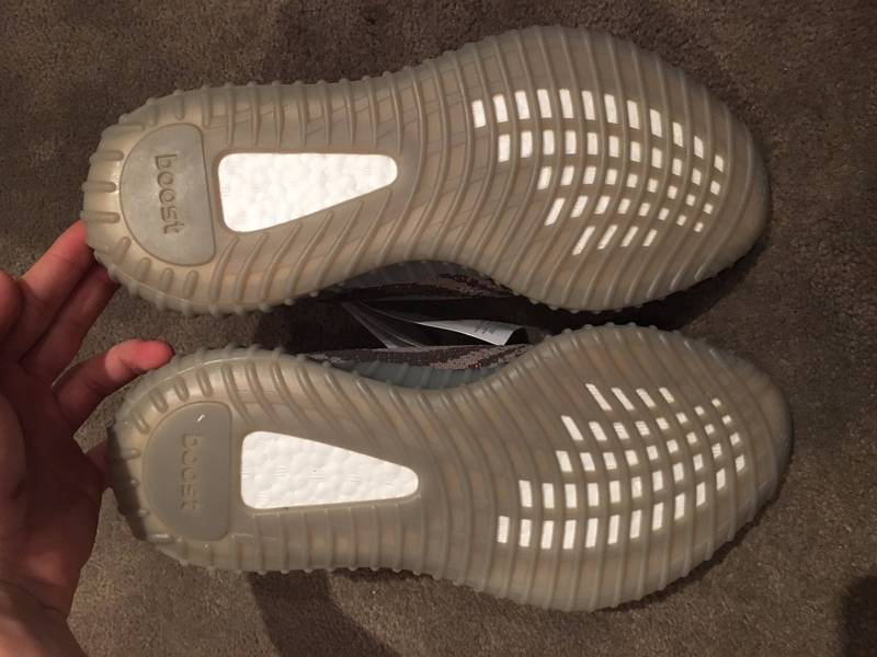 Top 5 Yeezys 350 v2 Beluga Outfit And  12d709d04