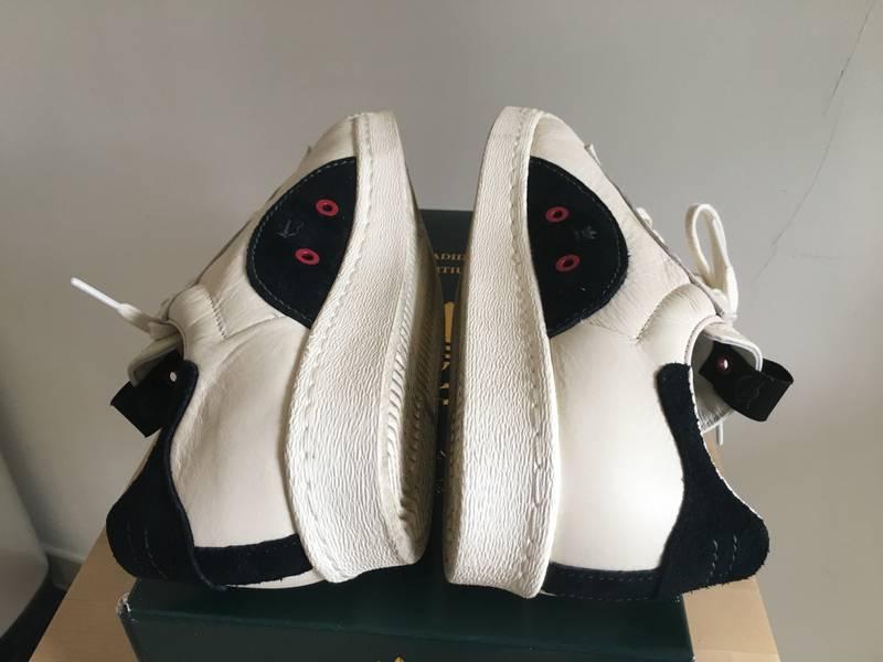 Adidas Originals Superstar W White Black White, Adidas, Shoes