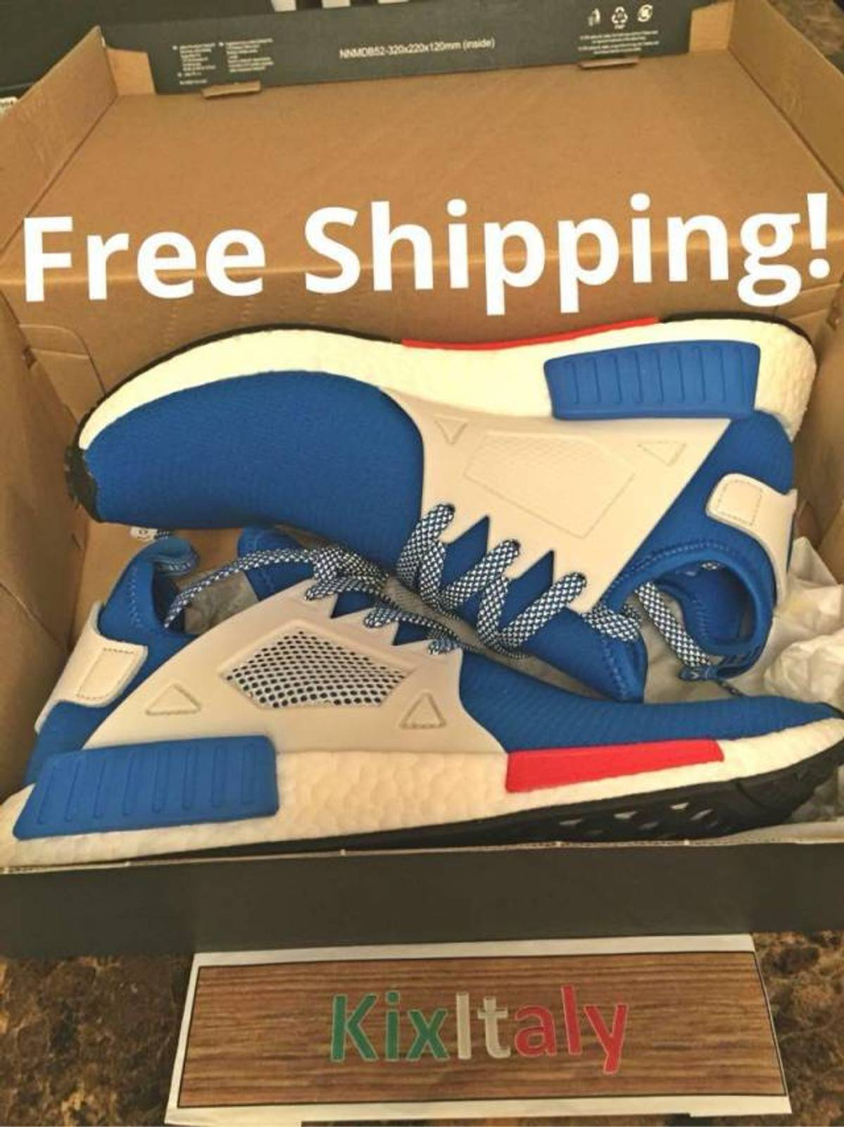 8e13e6f9cf53f ... adidas nmd xr1 foot locker eu exclusive bluebird