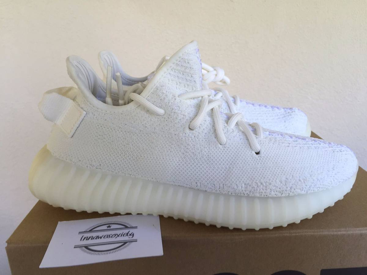 6c0edc0b033 Gs Yeezy boost 350 v2 white red infant sizes fake canada For Sale