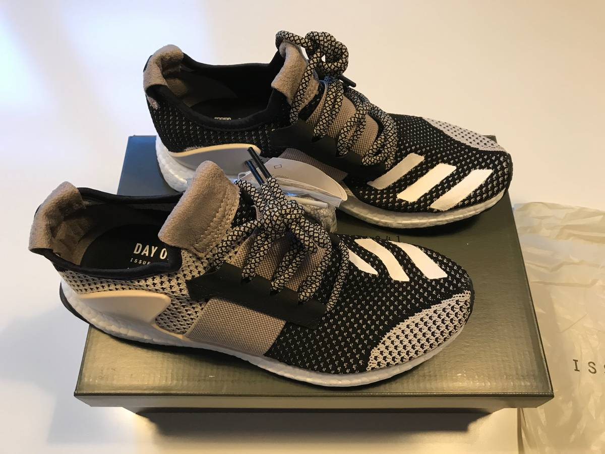 f7234728654d2 best price adidas consortium day one ultra boost zg photo 1 7 1aa92 22513