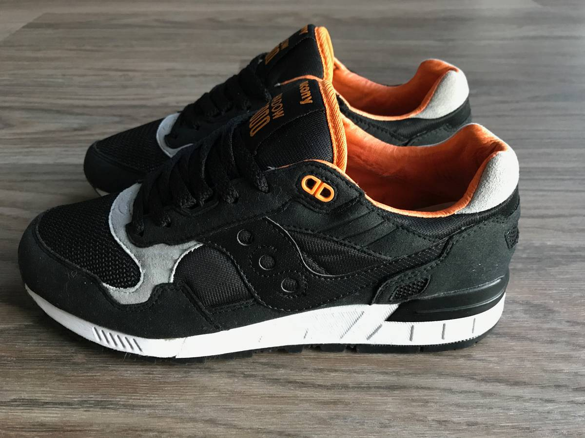 solebox x saucony shadow 5000 the lucanid another look 6bc467ed1