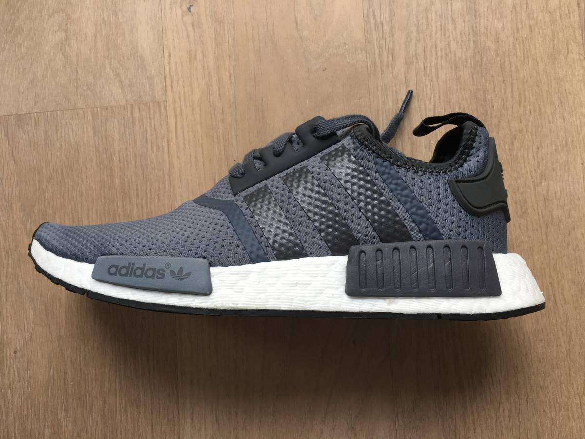 Cheap Adidas To Release The NMD R1
