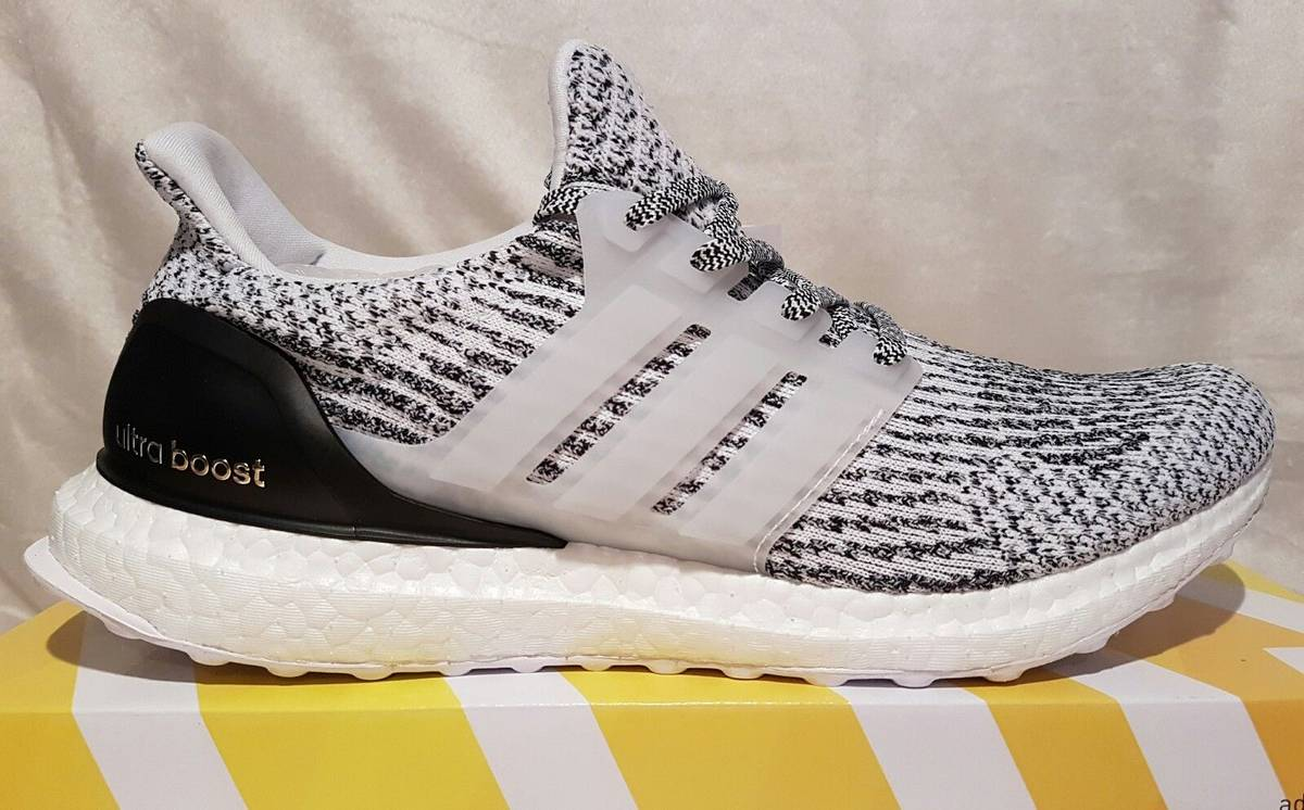 adidas Ultra Boost AQ3797 Womens Sneakers~Originals~US 5.5 to