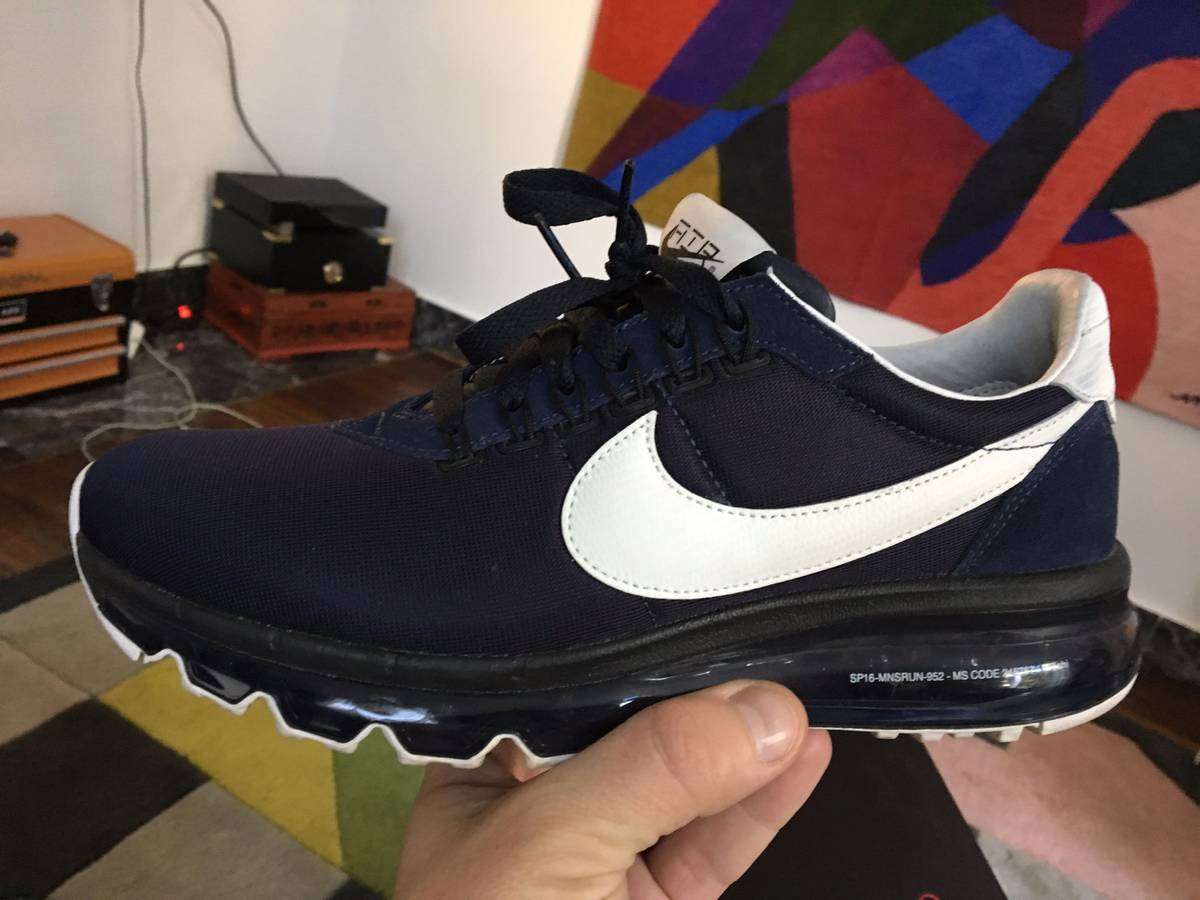 the latest 40fcc c710d nike air max ld zero htm
