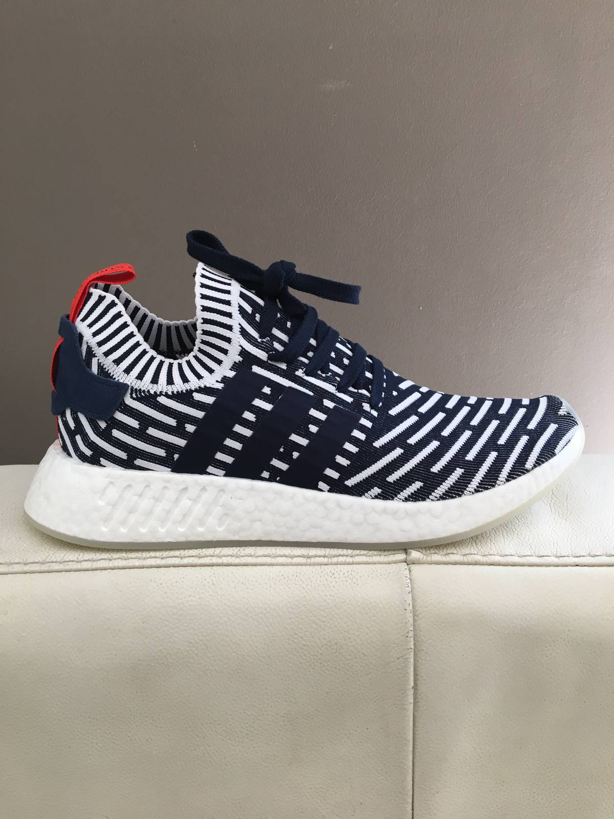 Cheap Adidas nmd mens Surprise Valley Joint Unified School District