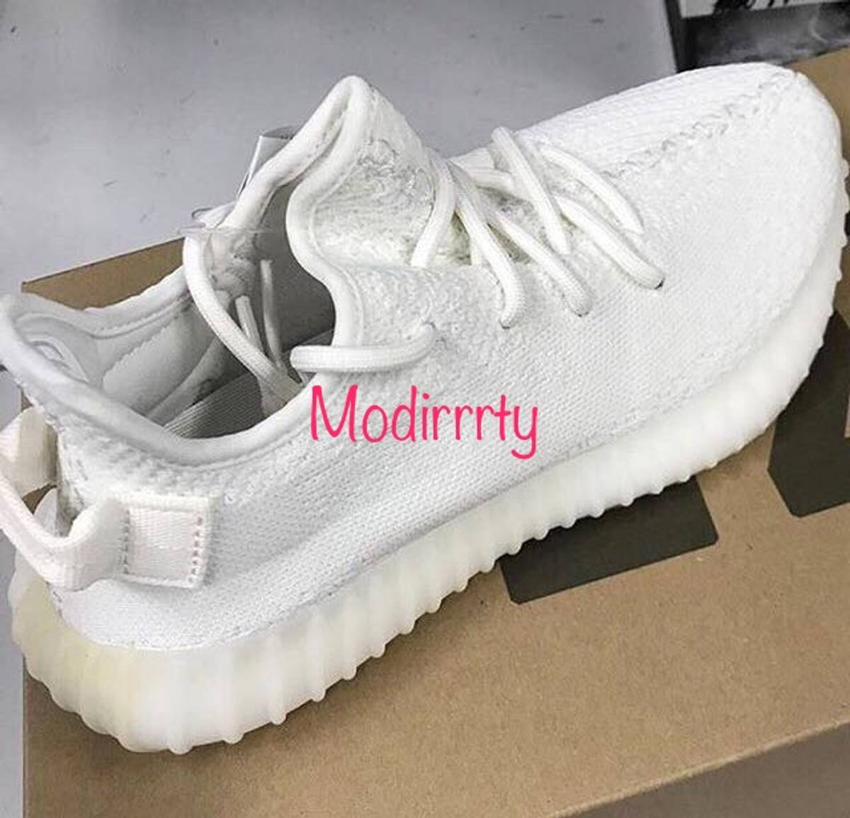 Cheap Adidas Yeezy Boost 350 Low Gray AQ4832 For Sale Online