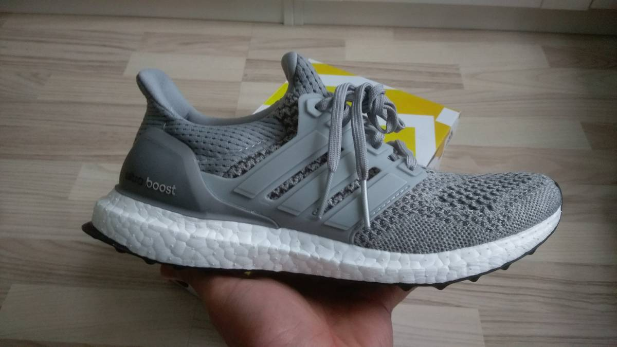 new products 28ccd 2692f adidas ultra boost 1.0