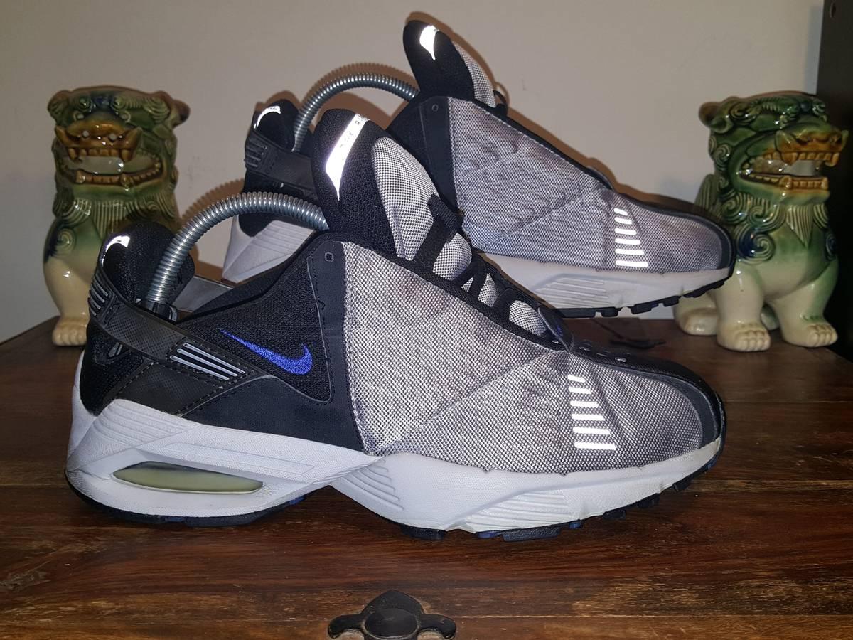 863aab567bd4 ... Nike air max turbulence (2002) ...