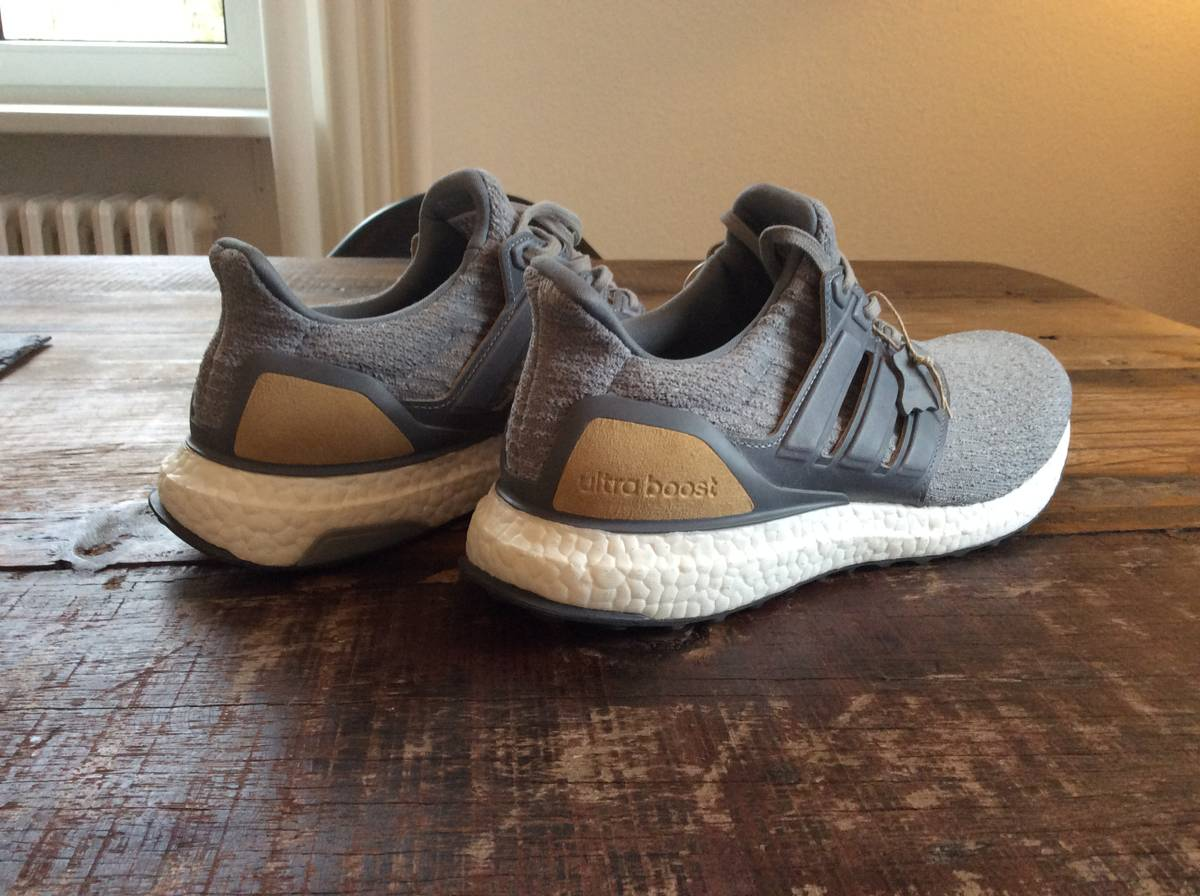 adidas Ultra Boost 3.0 S82020 Cheap Ultra 3.0 Boost