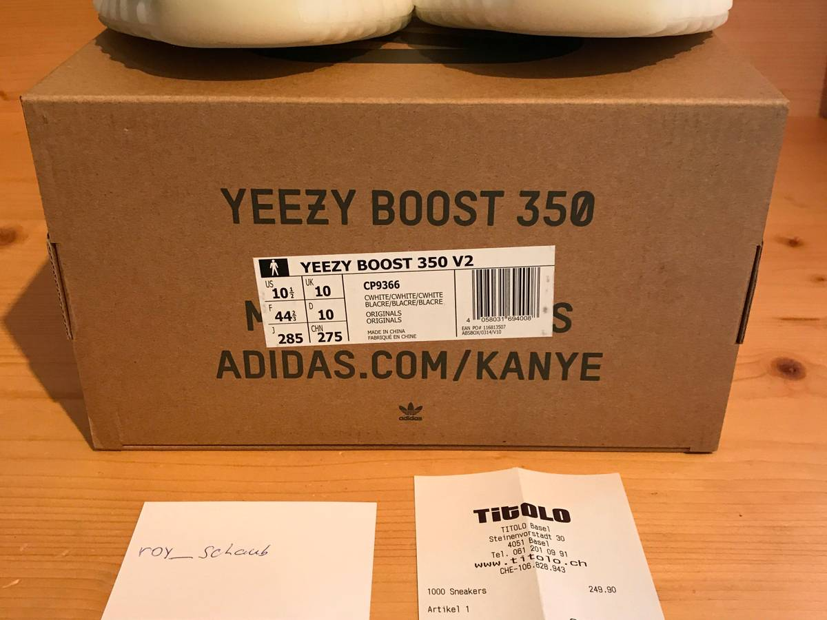 Yeezy 350 V3 Adidas Official Store Where To Buy Yeezy Boost 350