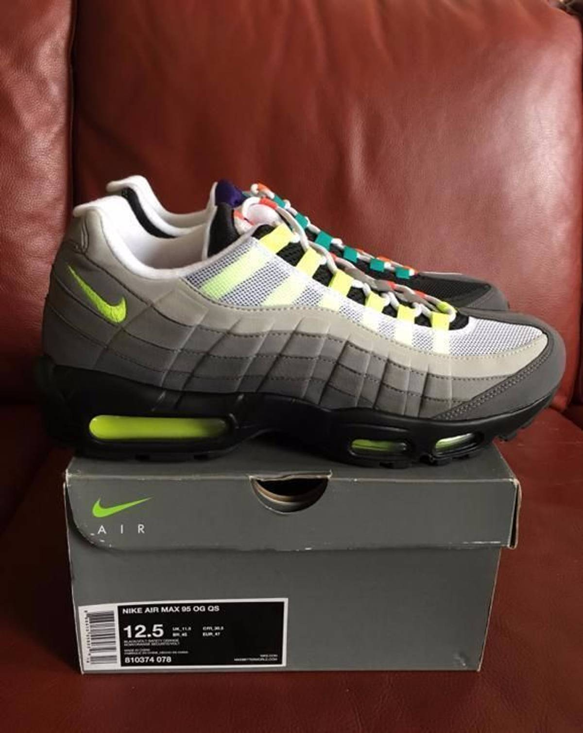 pretty nice 78416 1e06d ... Nike ltstronggtAirltstronggt ltstronggt ... Nike Air Max ...