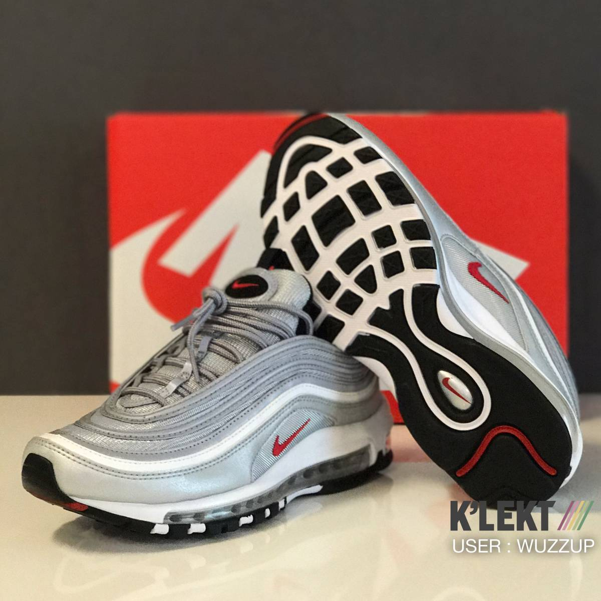 on sale facb6 00028 Cheap Air max 97 plus uk Red Barn Machine