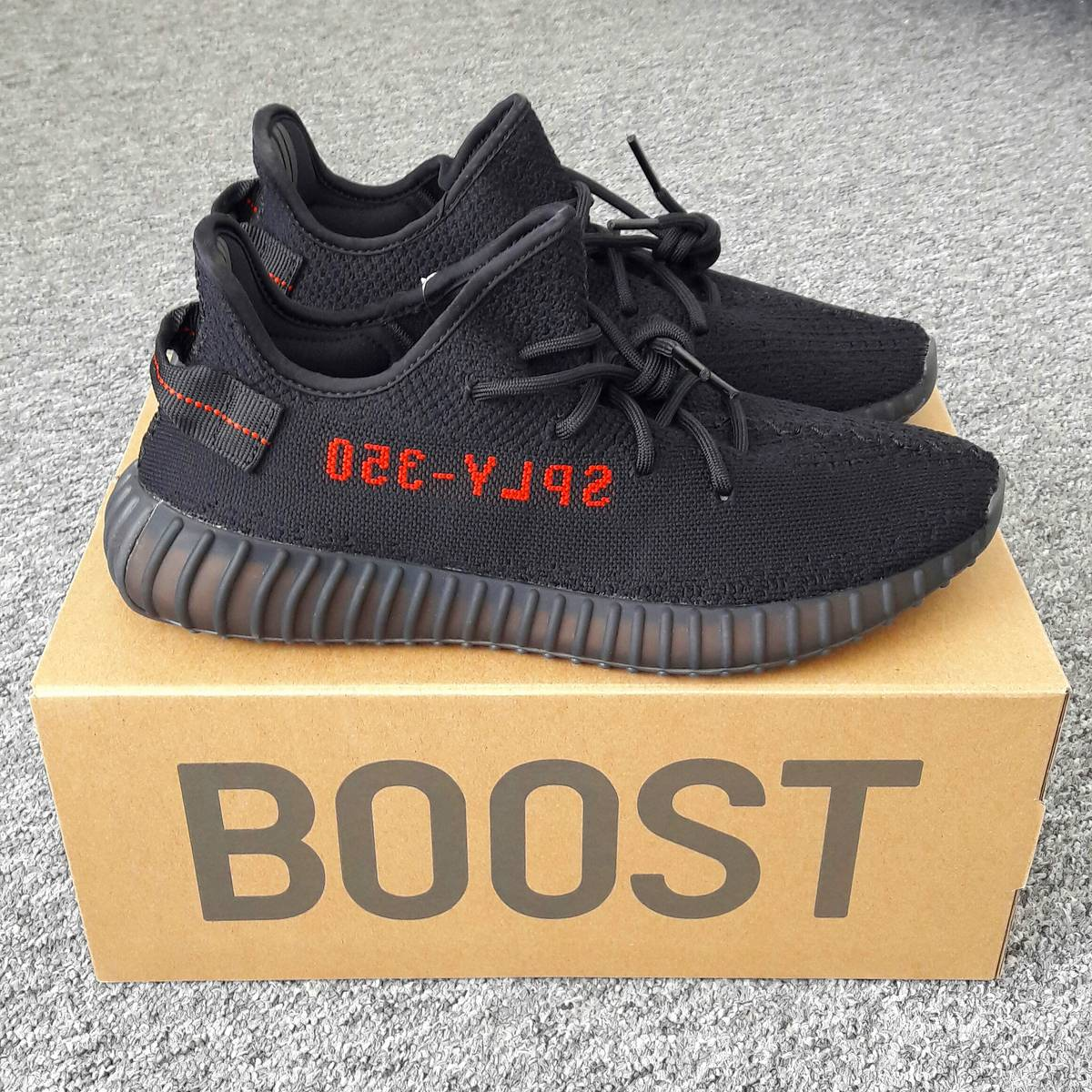 reputable site dc383 8b3cb yeezy boost 350 v2 for sale qld